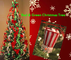 and green tree decorations home design interior