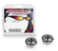 amazon com all balls swing arm bearing seal kit 281204 automotive