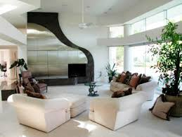 design homes marilyn hamilton envision conceive believe achieve if you