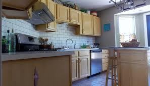 kitchen backsplash paint ideas kitchen backsplash paint ideas hotcanadianpharmacy us