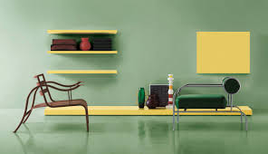 room wall contemporary living room wall unit lacquered wood aviolux