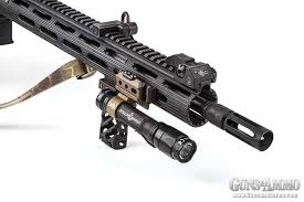 hunting lights for ar 15 setting up a go to ar15 guns ammo