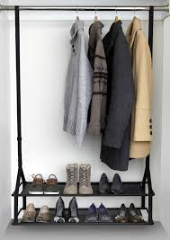 bathroom closet shelving ideas beautiful bathroom closet shelves ideas images home