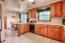 modernizing oak kitchen cabinets updating oak kitchen cabinets without painting home design plan