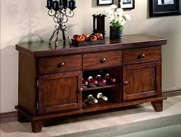 a m b furniture u0026 design dining room furniture buffets