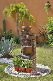 259 best garden art images on pinterest outdoor ideas backyard