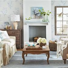 living room wallpaper ideal home