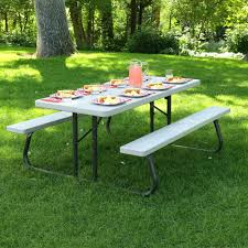 Picnic Table Bench Combo Plan Folding Picnic Table Bench Plans Free Pdf Fold Up 30921 Interior