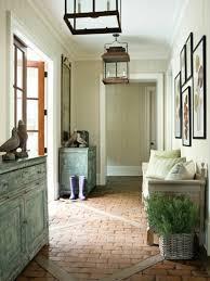 antique home decor ideas small foyer entryway decorating ideas write spell home design