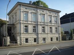 Wohnhaus Wohnhaus Wilhelmstraße 88 Objektansicht