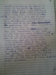 Extended Definition Essay Example Extended Definition Essay On Love