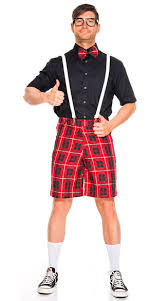 mens costume classroom costume men s costume men s