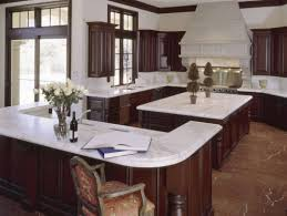 What To Use To Clean Greasy Kitchen Cabinets 77 Exles Fancy How To Clean Grease From Kitchen Cabinets What