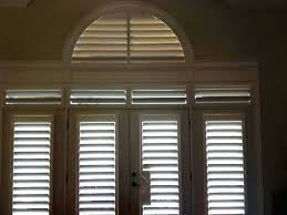 Wood Blinds For Arched Windows Window Blinds Arch Window Blinds Shade Canada Arch Window Blinds
