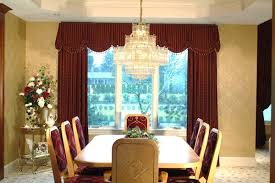 window treatment ideas irepairhome