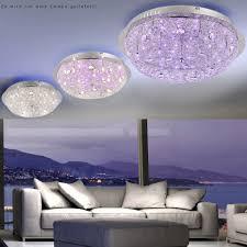 Lampe F Esszimmer Led Lampen Esszimmer Jtleigh Com Hausgestaltung Ideen