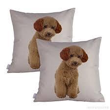 taie d oreiller pour canapé 2pcs breed series ii décoratifs taie d oreiller housse de