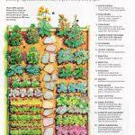 how to lay out a garden gorgeous small garden layout 17 best ideas