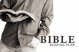try our new bible reading plan functionality bible gateway blog
