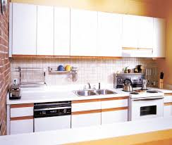 inside kitchen cabinets cabinet arresting best paint for kitchen cabinets australia