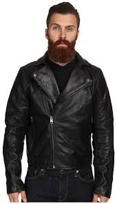 buy biker jacket g star g star camcord perfecto leather jacket where to buy how