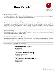 home buyers protection plan top home warranty providers best home protection plans best home