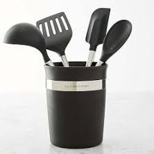 william sonoma black friday sale cooks u0027 tools on sale williams sonoma