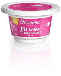 Friendship Cottage Cheese Nutrition by Friendship Dairies Super Duper Superfood Mix In Sweepstakes