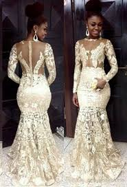 coming to america wedding dress coming to america wedding sweet 16 and weddings