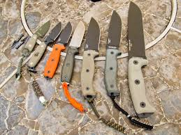 28 esee kitchen knives esidekit esee izula knife dark earth esee kitchen knives esee knives rat cutlery izula hest rc 3 rc 4 rc 5 rc