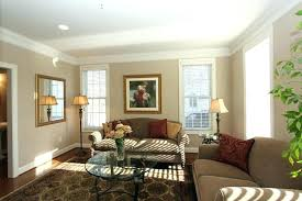 can lights in living room recessed lights in living room amazing design living room recessed