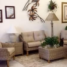 Patio Furniture Ft Myers Fl Cronin U0027s Porch U0026 Patio 14 Photos Outdoor Furniture Stores