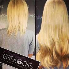 easilock hair extensions easilocks hair extensions specialist and micro rings