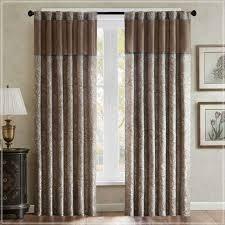 95 Inch Curtain Panels 95 Inch Curtain Panels Express Air Modern Home Design