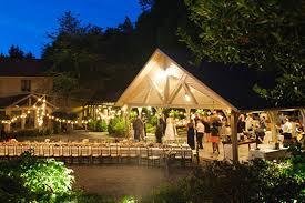 asheville wedding venues 2017 creative wedding ideas paris