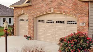 Chi Overhead Doors Prices United Garage Door Company