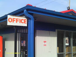 House Storage by Storage Units In Memphis Tn Located At 3040 Austin Peay Devon