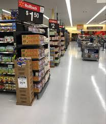 find out what is new at your san jose walmart neighborhood market