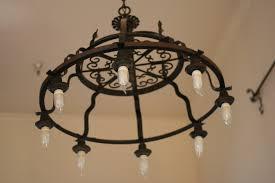 wrought iron kitchen light fixtures bathroom light divine h n x ligh ing ix ur ar hubbardton forge