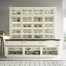 snaidero introduces kelly kitchen design middle east