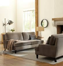Pottery Barn Livingroom Fresh Finest Pottery Barn Living Room Looks 7325
