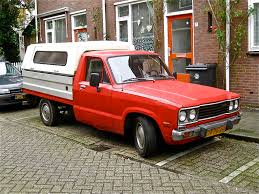 classic mazda 74 pb 49 mazda b1800 lb pick up 1979 regarding dutch class u2026 flickr