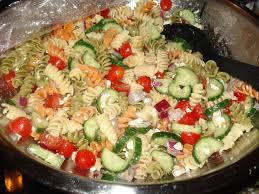 salad for thanksgiving best recipes best braai salad recipes food recipes here