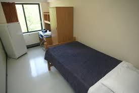 prix chambre universitaire chambres résidences et hébergement université de sherbrooke