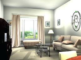 colors to make a room look bigger how to make living room look bigger what colors make a small