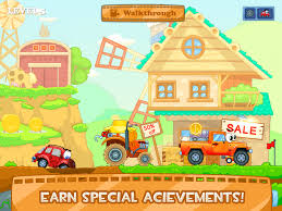 pictures cool math games wheely 5 best games resource