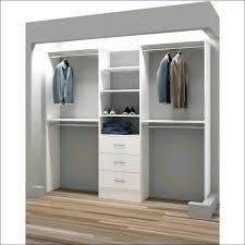closet organizers ikea ikea closet organizer best closet system ideas on closet closet