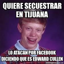 Meme Generator En Espaã Ol - meme creator nils ist klug sei wie nils meme generator at meme