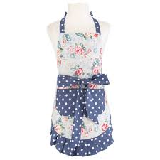 aliexpress com buy neoviva lovely cotton kitchen aprons for kid