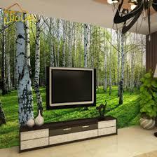 birch print wallpaper suppliers best birch print wallpaper